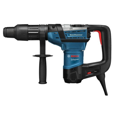 Ciocan rotopercutor 1150 W 8.8 J GBH 5-40 D Bosch Professional