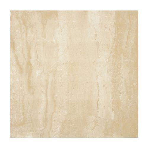 Gresie interior 45 x 45 cm Milano Crema