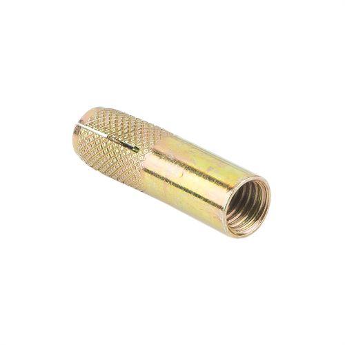 Piulita expandabila zincata M10 vrac