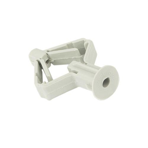 Diblu gips carton gkk 10 mm vrac
