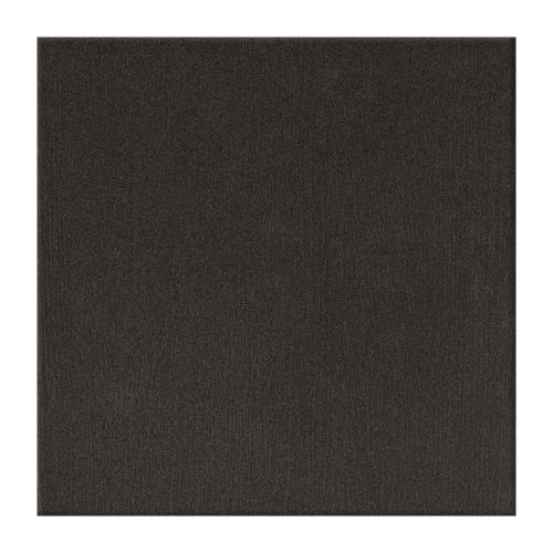 Gresie interior/exterior 33 x 33 cm negru