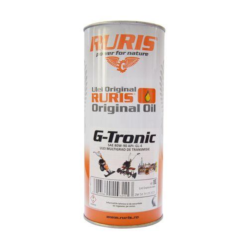 Ulei transmsie Ruris G-Tronic 1L