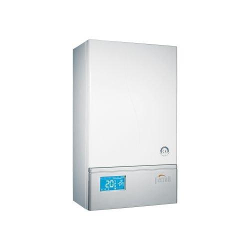 Centrala electrica Ferroli 24 kW