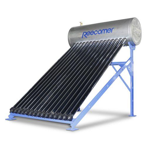 Panou solar Reecomer 125 L  presurizat