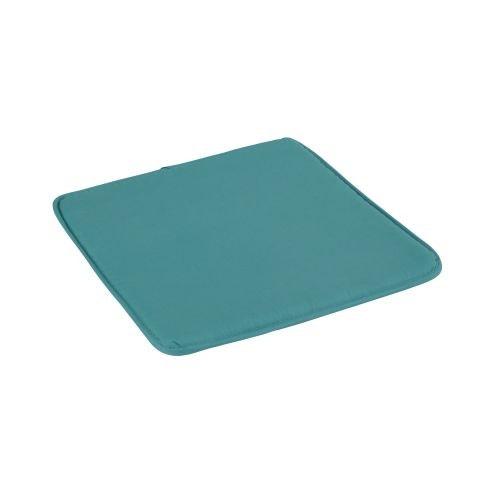 Perna reversibila pentru sezut turquoise