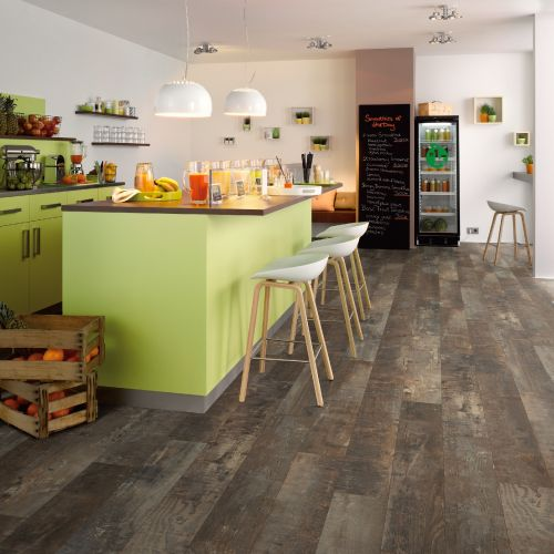 Parchet laminat Robin Wood 8 mm forte