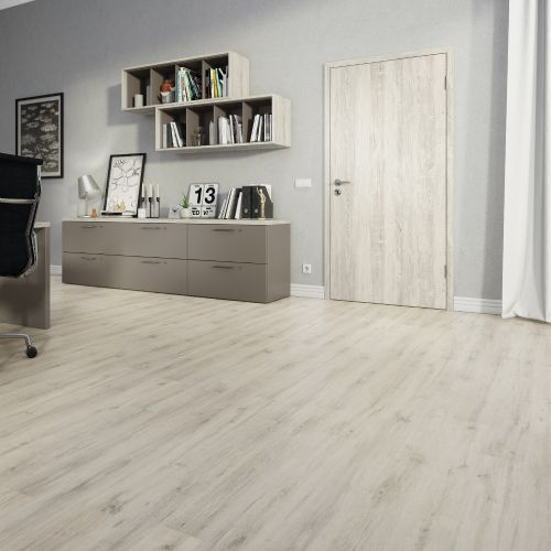 Parchet laminat pin Aipe 8 mm medio