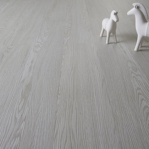Parchet PVC adeziv White wood 1.8 mm