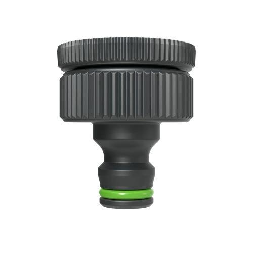 Adaptor robinet 19 / 25 mm Geolia