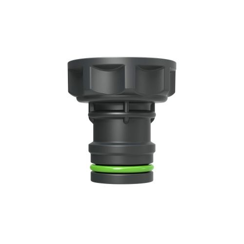 Adaptor robinet 25mm Geolia