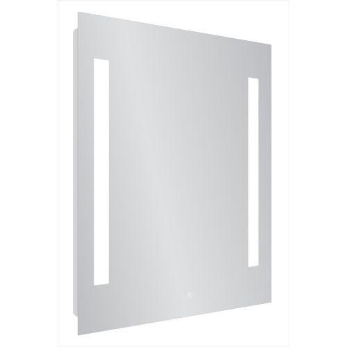 Oglinda cu led Easy 60 x 70 cm