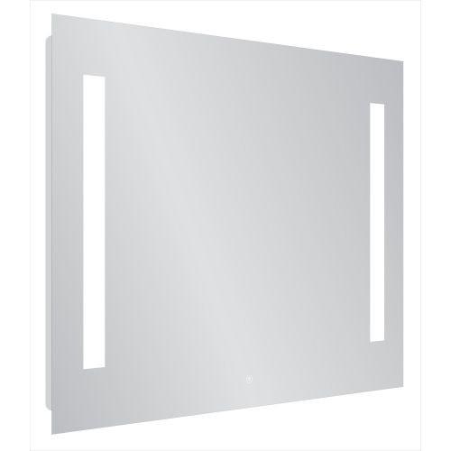 Oglinda cu led Easy 90 x 70 cm