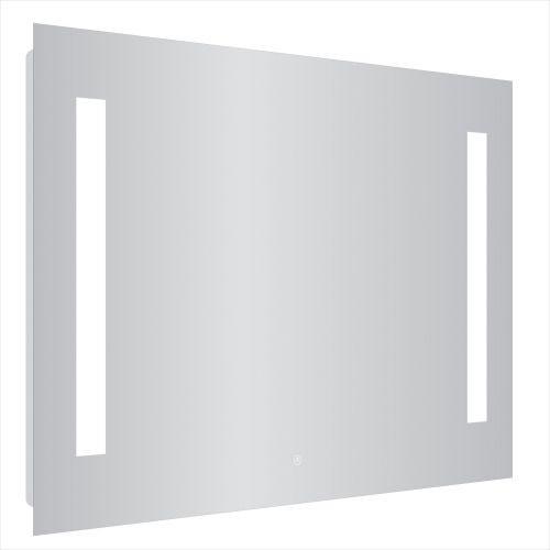 Oglinda cu led Easy 105 x 70 cm