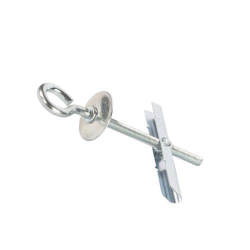 Diblu basculant inel 9 x 62 mm si inel 5 x 100 mm, set 2 buc