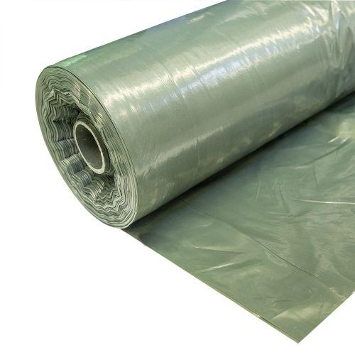 Folie protectie regenerata 4 m x 0.1 mm, 200 m