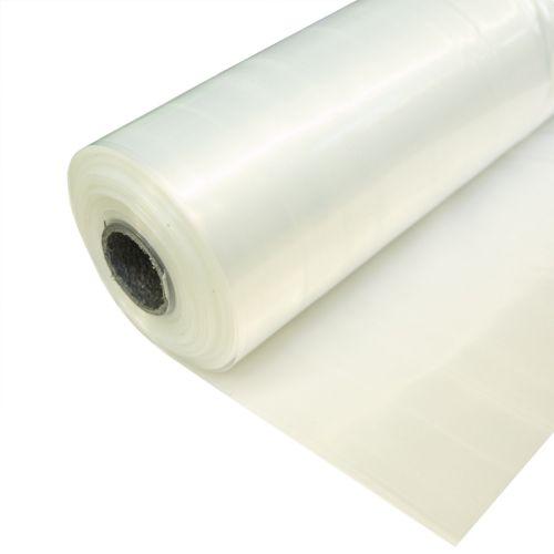 Folie protectie Glia natur 4 m x 0.1 mm, 200 m