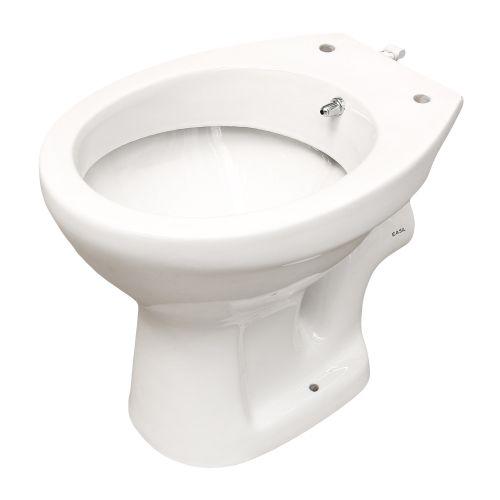 Vas wc stativ cu functie bideu