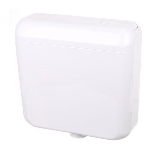 Rezervor wc plastic semi inaltime Laguna