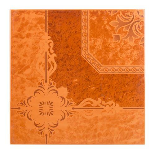 Gresie interior 30 x 30 cm Daria maro