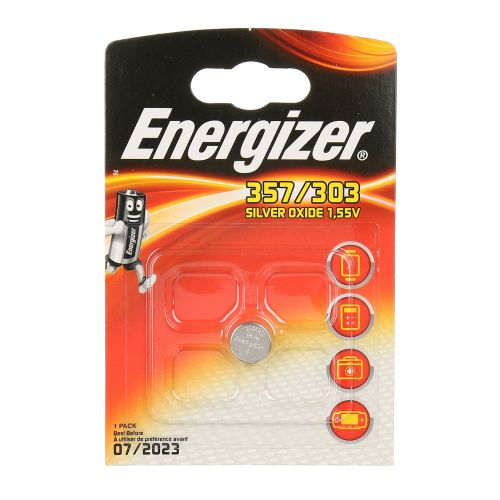 Baterie speciala AG13 x1 Energizer