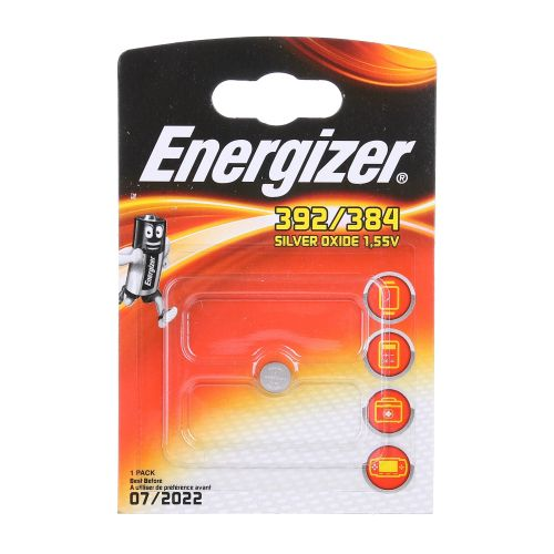 Baterie speciala AG3 x1 Energizer