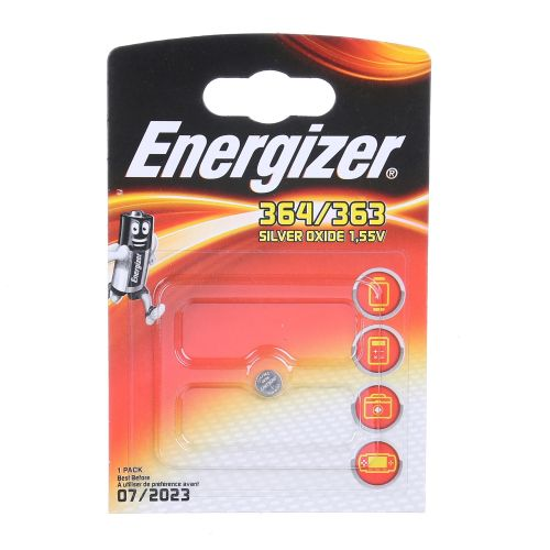 Baterie speciala AG1 x1 Energizer