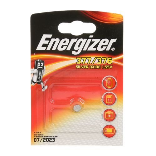 Baterie speciala AG4 x1 Energizer
