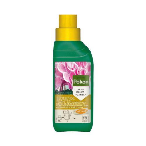 Ingrasamant flori Pokon 250 ml