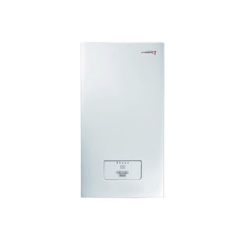 Centrala electrica Protherm 9 kW