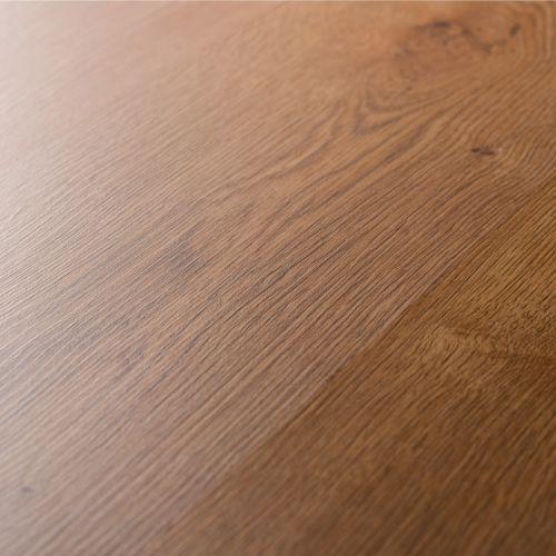 Parchet laminat stejar Elva 8 mm medio