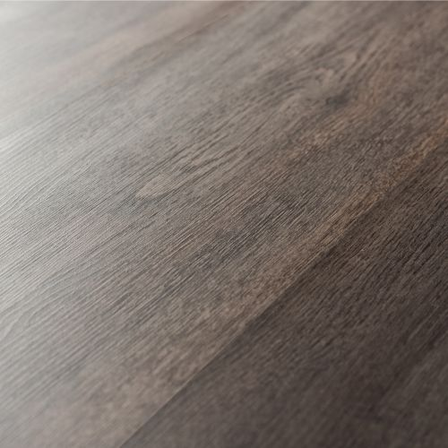 Parchet laminat stejar Largo 8 mm medio