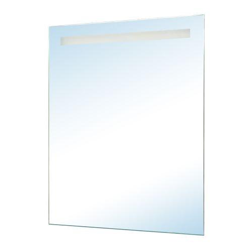 Oglinda cu led Essential 60 x 70 cm