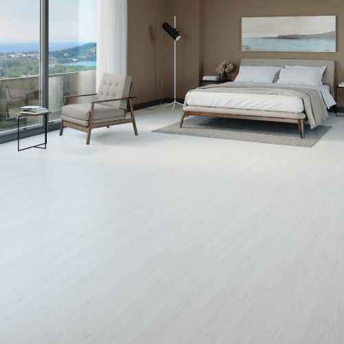 Parchet laminat Terra Lara 8 mm medio
