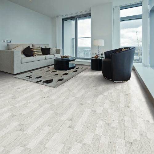Parchet laminat Nicea 8 mm forte medio