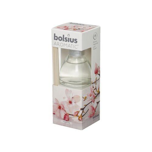 Set aromaterapie camera, aroma magnolie, 45 ml