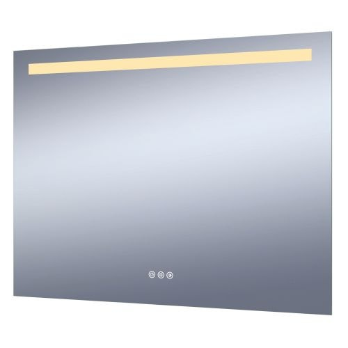 Oglinda cu led Remix 90 x 70 cm