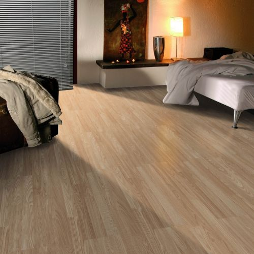 Parchet laminat stejar Norwood 8 mm medio