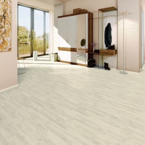 Parchet laminat stejar Polar 6 mm medio