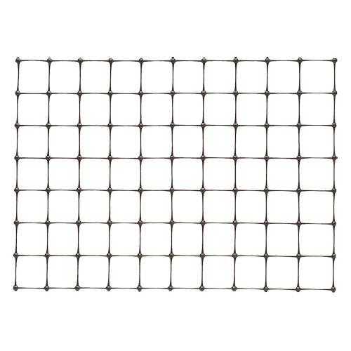 Plasa sudata 1 x 1 m