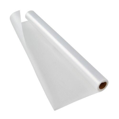 Folie antiderapanta transparenta 150 x 50 cm