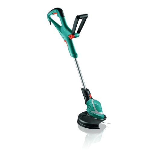 Trimmer electric 550 W Art 30 Bosch