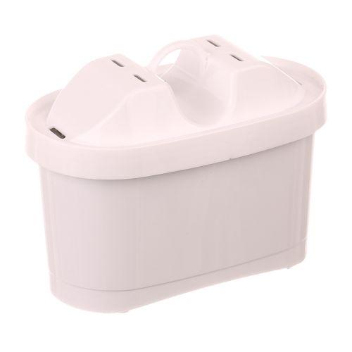 Cartus filtrant Aquaeffect B100-25 Max