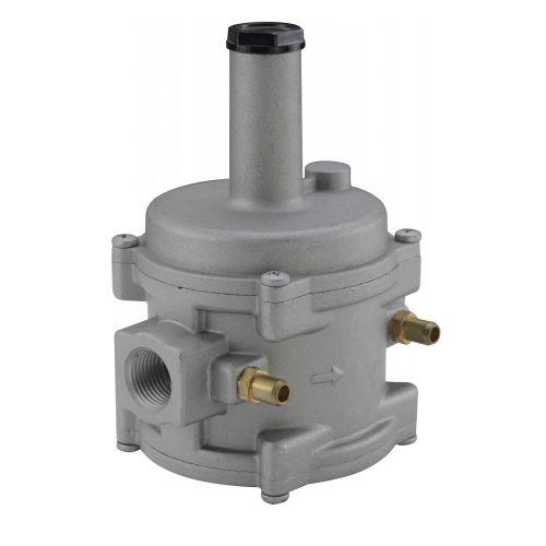 """Regulator gaz 3/4"""" cu filtru pentru centralele pe gaz"""