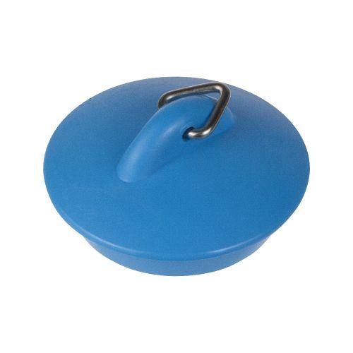 Dop sifon lavoar D39 mm