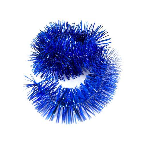 Beteala simpla albastra 7 cm