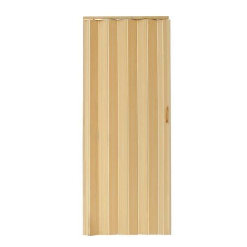 Usa plianta PVC plina Rio pin 83 x 205 cm