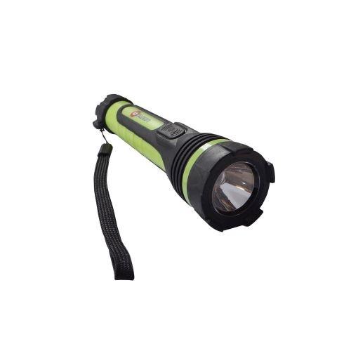 Lanterna LED Lexman