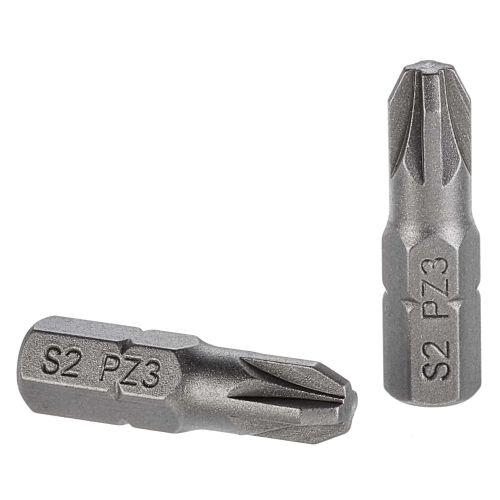 PZ3 25 mm S2 Dexter - set 2 bucati