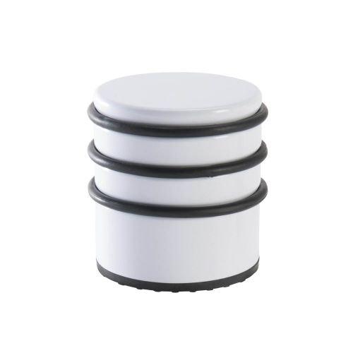 Opritor usa 3 inele 7.1 x 7.3 cm