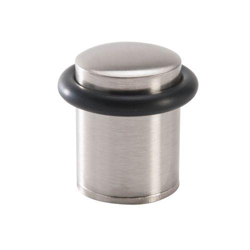 Opritor usa insurubare 2.7 x 37.5 cm